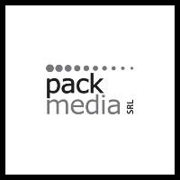 PACK-MEDIA - LOGO