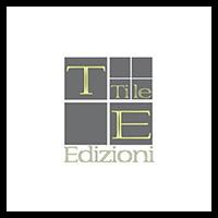 TILE EDIZIONI - LOGO
